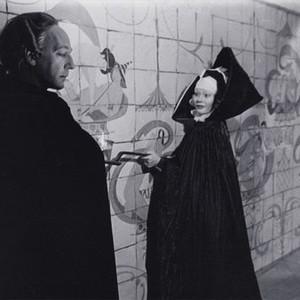 Fellini S Casanova 1976 Rotten Tomatoes