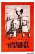 The Student Teachers (College Coeds)