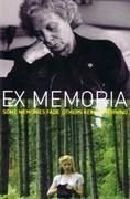 Ex Memoria