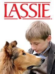 Lassie (2006)