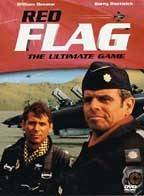 Red Flag - The Ultimate Game