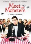 Meet The Mobsters