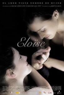 Eloïse's Lover (Eloïse)