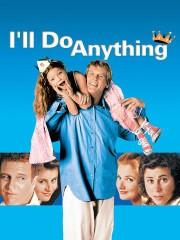 I'll Do Anything