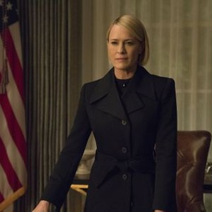 House Of Cards Season 6 Rotten Tomatoes