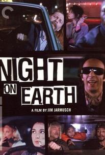 Hasil gambar untuk night on earth