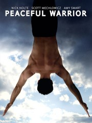 Peaceful Warrior Movie Reviews Rotten Tomatoes
