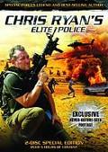 Chris Ryan's Elite Police