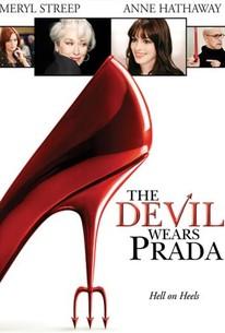the devil wears prada mp4