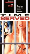 Time Served