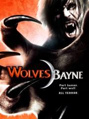 Wolvesbayne