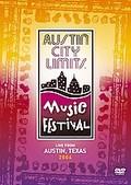 Austin City Limits - Live From Austin, Texas