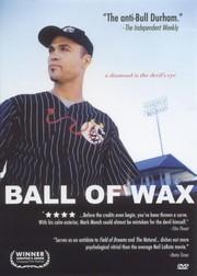 Ball of Wax