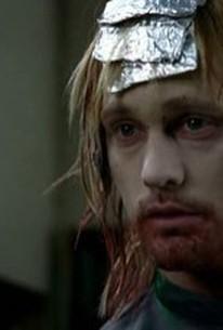 True Blood - Season 3 Episode 3 - Rotten Tomatoes
