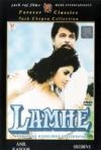 Lamhe (Lamhen) (Lamhey) (Moments)