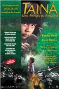 Tainah, an Amazon Adventure (Taina - Uma Aventura na Amazonia)