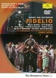 Beethoven: Fidelio (Metropolitan Opera)