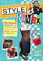 Style Remix