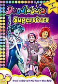 Doodlebops - Superstars