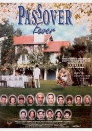 Passover Fever