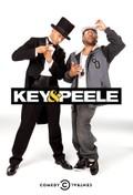 Key & Peele: Season 4