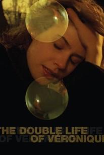 La Double Vie de Véronique (The Double Life of Veronique)