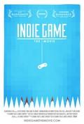 Indie Game: The Movie