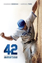 42 (2013)