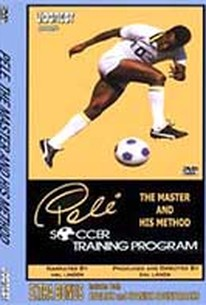 Pele - The Master and His Method
