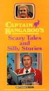 Captain Kangaroo: Scary Tales and Silly Stories