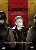 Canaris (Deadly Decision)