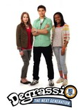 The Rest of My Life (Degrassi Takes Manhattan)