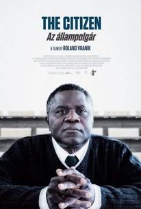The Citizen (Az Allampolgar)