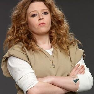 Natasha Lyonne as Nicky Nichols