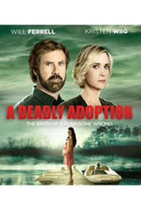 A Deadly Adoption