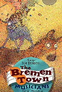 Rabbit Ears: The Bremen Town Musicians