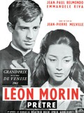 Léon Morin, Prêtre (Leon Morin, Priest) (The Forgiven Sinner)