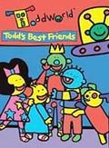 ToddWorld - Todd's Best Friends