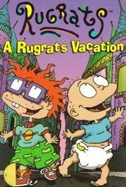 A Rugrats Vacation