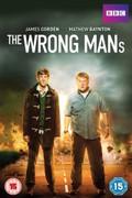 The Wrong Mans: Season 1