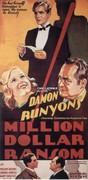 Million Dollar Ransom