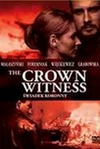 The Crown Witness