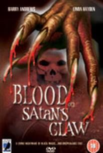 Blood on Satan's Claw