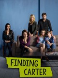 Finding Carter: Season 2