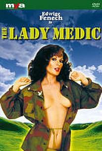 La dottoressa del distretto militare (The Lady Medic)
