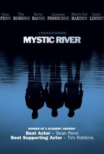 Resultado de imagem para Mystic River.
