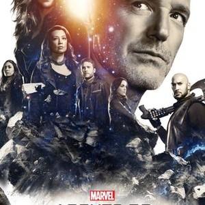 marvel agents of shield season 2 download 720p