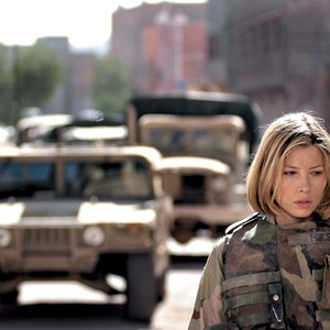 All subtitles for home of the brave 2006 movie free download.