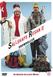 S�llskapsresan 2 - Snowroller (Charter Trip 2)
