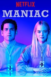 Maniac: Miniseries